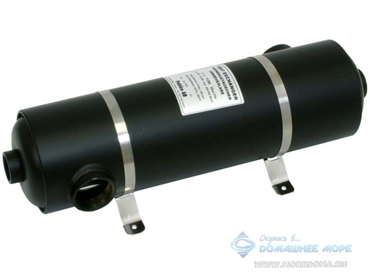 Вес теплообменник pahlen mf 400 масса теплообменники трубчатые фреон воздух