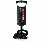 Насос ручной  INTEX Double Quick Hand Pump